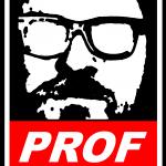 PROF OBEY WHITE